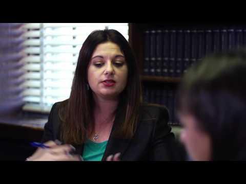 Preparing a Healthcare Power of Attorney (POA)