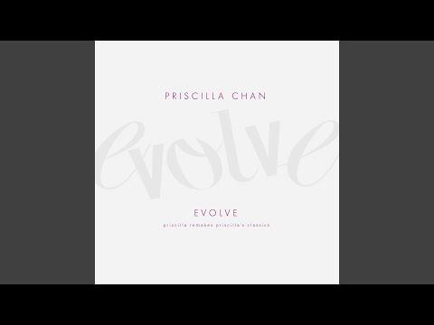 Ye Ji (First Class Mix)