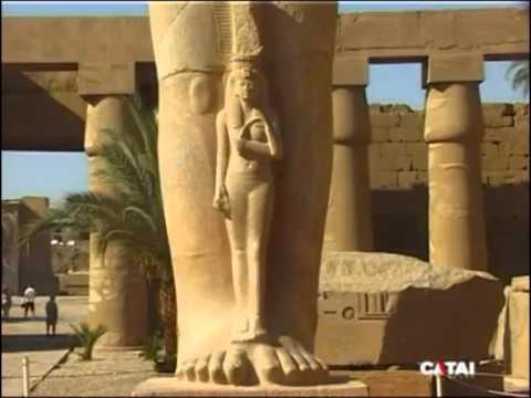 Egipto. Viajes Avalon Y Grupo Experience. Viaje De Aventuras, Crucero Por El Nilo. Piramides