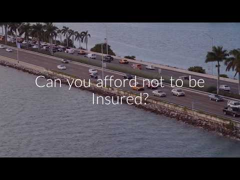 Cheap Car Insurance Tallahassee FL