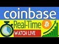 CNN Live Stream 💎Real-time NiceHash Mining - BTC-Bitcoin Price Index - Bitcoin Price Charts