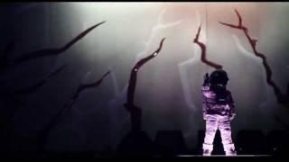 """CASA 69 TOUR - ROMA - """"Noi c"""