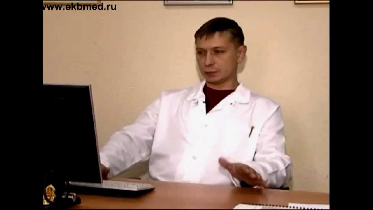 Лечение алкоголизма в клинике маханова