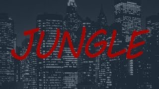 Download X Ambassadors & Jamie N Commons ft. Jay Z - Jungle (Remix)(Lyrics on Screen) MP3 song and Music Video