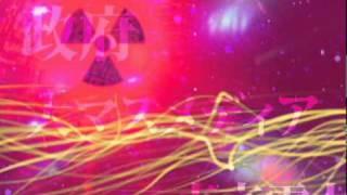 タイマーズ サマータイムブルース 忌野清志郎 RCサクセション 直ちに 健康には 影響が 枝野 菅 社長 原発 福井 ARTアート.