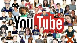 Top 10 Famous Family YouTube Channel