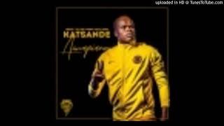 Mrivi T - Katsande ft Dee Laden Jay PK93