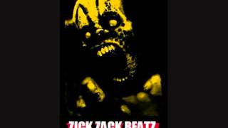 TRAE feat. YUNG JOC in da HOOD ZICK ZACK BEATZ REMIX