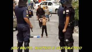 Baixar BRUTO, RUSTICO E SISTEMÁTICO - JOÃO CARREIRO E CAPATAZ