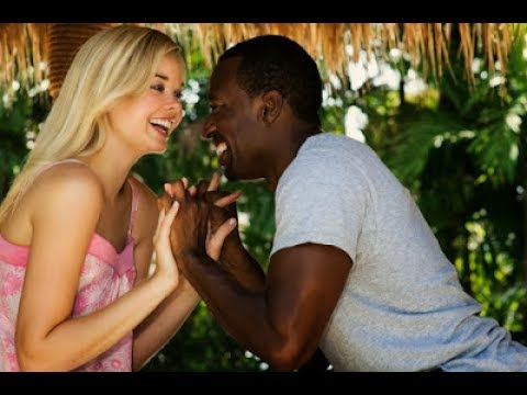 interracial love story sex tube