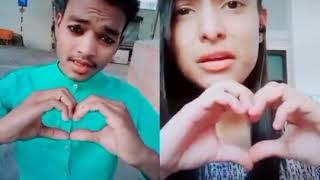 Ehsaas👌😘 Tujhe Bhi Mere😎😎 Pyar Ka Hoga😁😁 WhatsApp status