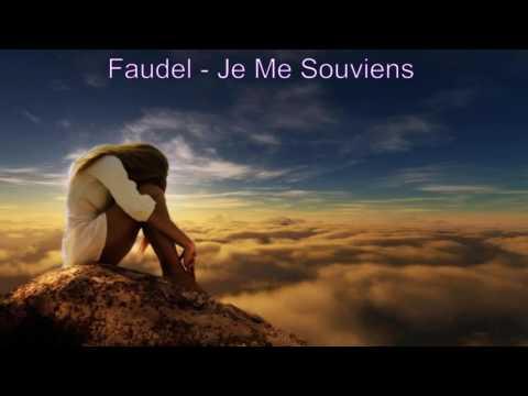 Faudel - Je Me Souviens ❤