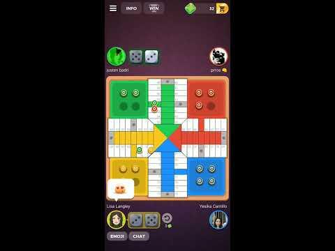 Parchisi/ Parchís Star: Online Multiplayer Game