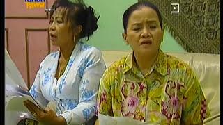 Download Video 125  Bajaj Bajuri, Salon Oneng: Mak Maksa, Malah Nyiksa MP3 3GP MP4