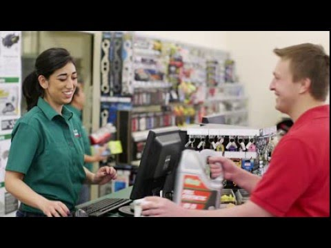 O'Reilly Auto Parts - Better Parts. Better Prices. Everyday.