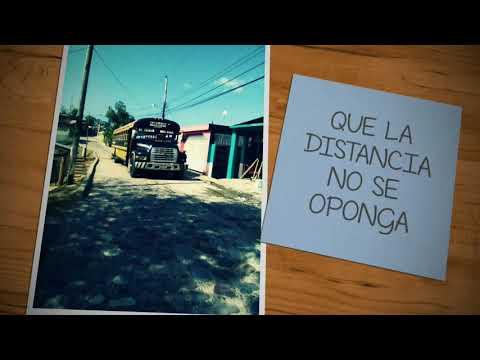 EL CHAT DEL BARRIO LA MECHE PART 4