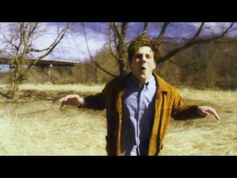 "Soul Low - ""Chancin' It"" [Music Video]"