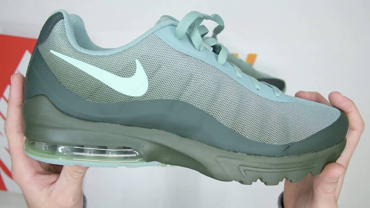 cd5022e6ce6e49 coupon code for womens nike air max invigor print green uk 0f655 127b7