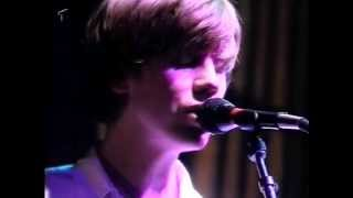 YouTube動画:Sonic Youth - The Diamond Sea (Live Germany 1996) FULL Song