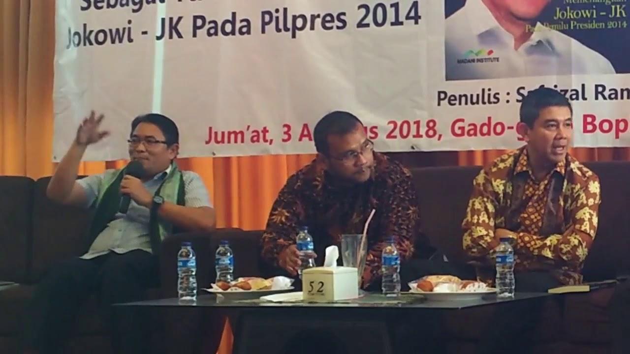Download Dr. Robi Nurhadi_UNAS_Sunda & Capres