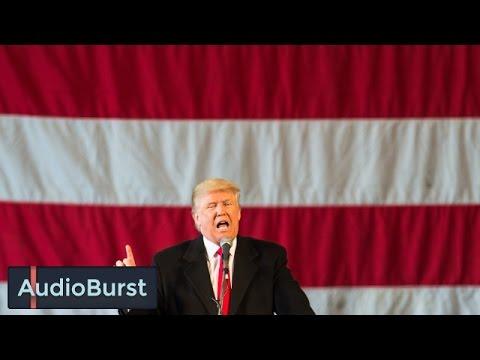 Hightower Lowdown: The Secret To Donald Trump's Popularity