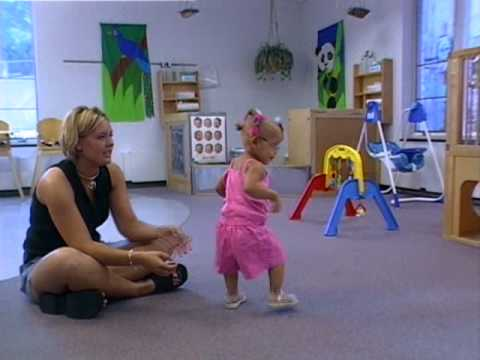 Childhood Motor Skills Full Version HQ