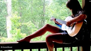 Instrumental Rap Guitar Emotionnal - Hip Hop beat Sad acoustique