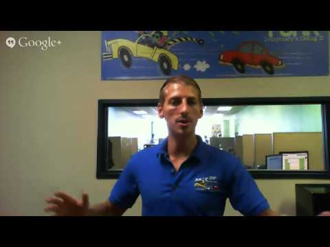Cash For Cars Chicago - Sell A Junk Car Today In Chicago Illinois