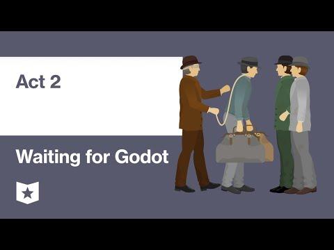 waiting-for-godot-by-samuel-beckett-|-act-2