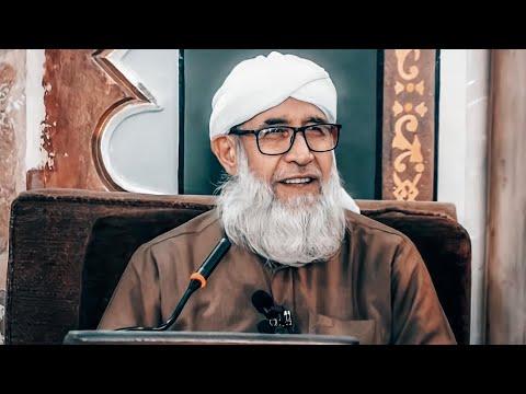 {1}{خطبة الجمعة}:المساجد/من مسجد الحنابلة في (23/2/2018)