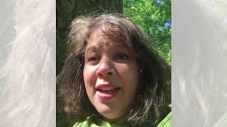 Amanda - Forest Bathing+ Guide Thumb