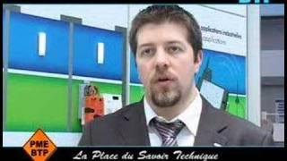 Roderick Hannon, Commercial BTP