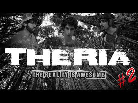Theria - Track #2