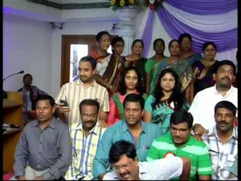swamidoss school 88 batch reunion