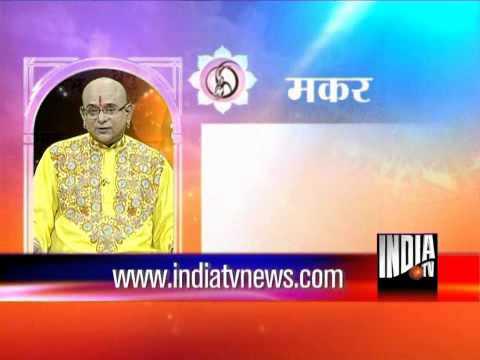 Bhavishyavani (14/10/2011)