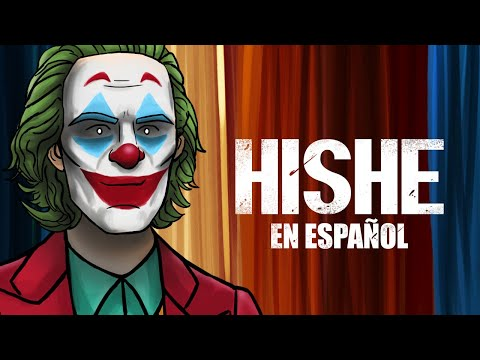 Como Joker Debería Haber Terminado