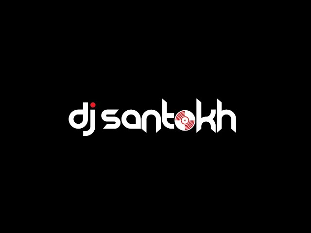 DJ Santokh & MC Sid Events - Mobile Marathi Baarat