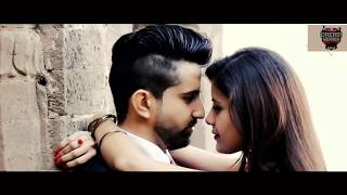 Ishq Me Lut Gya || Mashup sad song 2018 || Heart touching mix