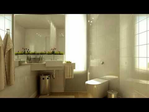 Apartment Bathroom Decorating Ideas Pictures