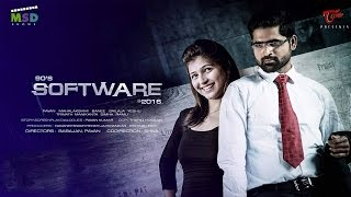90's Software@2016 | New Telugu Short Film 2016 | Directed by Pavan Kumar #TeluguShortFilms