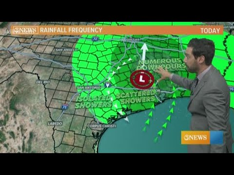 Alan Holt KIII South Texas Weather Forecast 09-18-2019 Corpus Christi Texas Weather Map on katy texas weather map, nashville tennessee weather map, schlitterbahn corpus christi map, edinburg texas weather map, denton texas weather map, midland texas weather map, corpus christi city map, austin texas weather map, columbus ohio weather map, houston texas weather map, orlando florida weather map, corpus christi on a map, dallas texas weather map, corpus christi tx map, orange texas weather map, baton rouge louisiana weather map, lubbock texas weather map, corpus christi road map, cleveland ohio weather map, corpus christi zip code map,