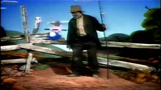Song of the South - How Do You Do? (HD)