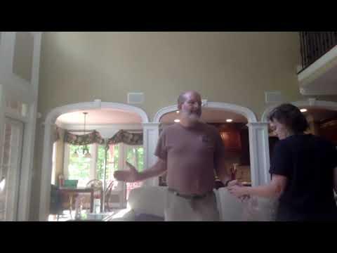 2020-05-17 Dixie Cups DBD Virtual Square Dance