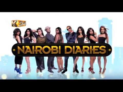 Nairobi Diaries S04E07