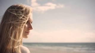 NordicFeel Reklamfilm 2015 10sek