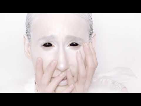 Bestial Mouths - INSHROUDSS (Official Video)