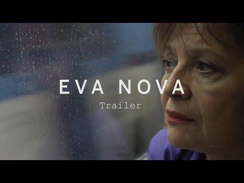 EVA NOVA Trailer | Festival 2015
