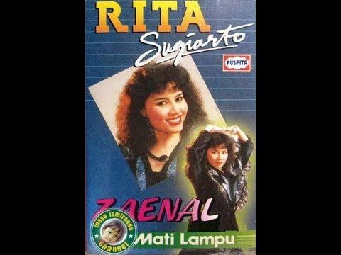 Rita Sugiarto ~  Mimpi Ketiban Bulan