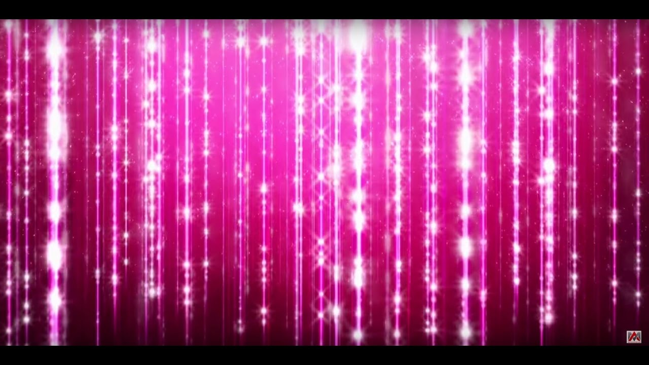 Royalty Free Hd Wedding Background Animation Graphics Video Effects 011