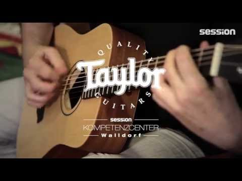 taylor-baby-taylor-bt1-|-session